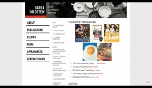 Featured Publications