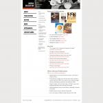 Featured Publications - Darra Goldstein