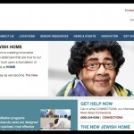 Jewish Home Lifecare — Caring as individual as you (1)