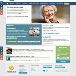 Jewish Home Lifecare — Caring as individual as you