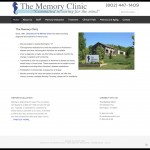 Memory Clinic Bennington, VT – Research and clinic trials for Alzheimer's Disease